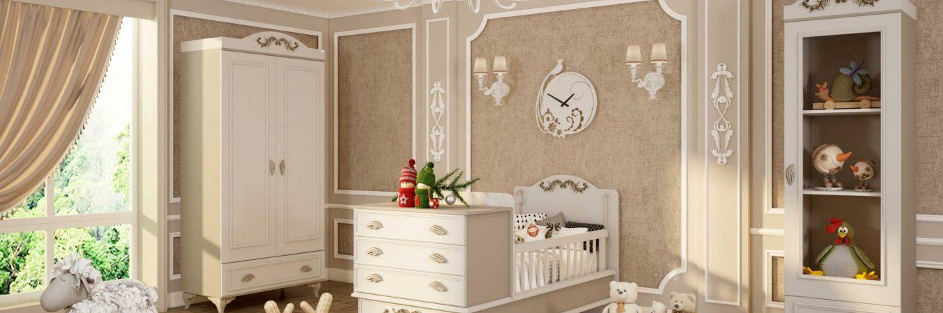 01-(3) کلاسیک نوزاد